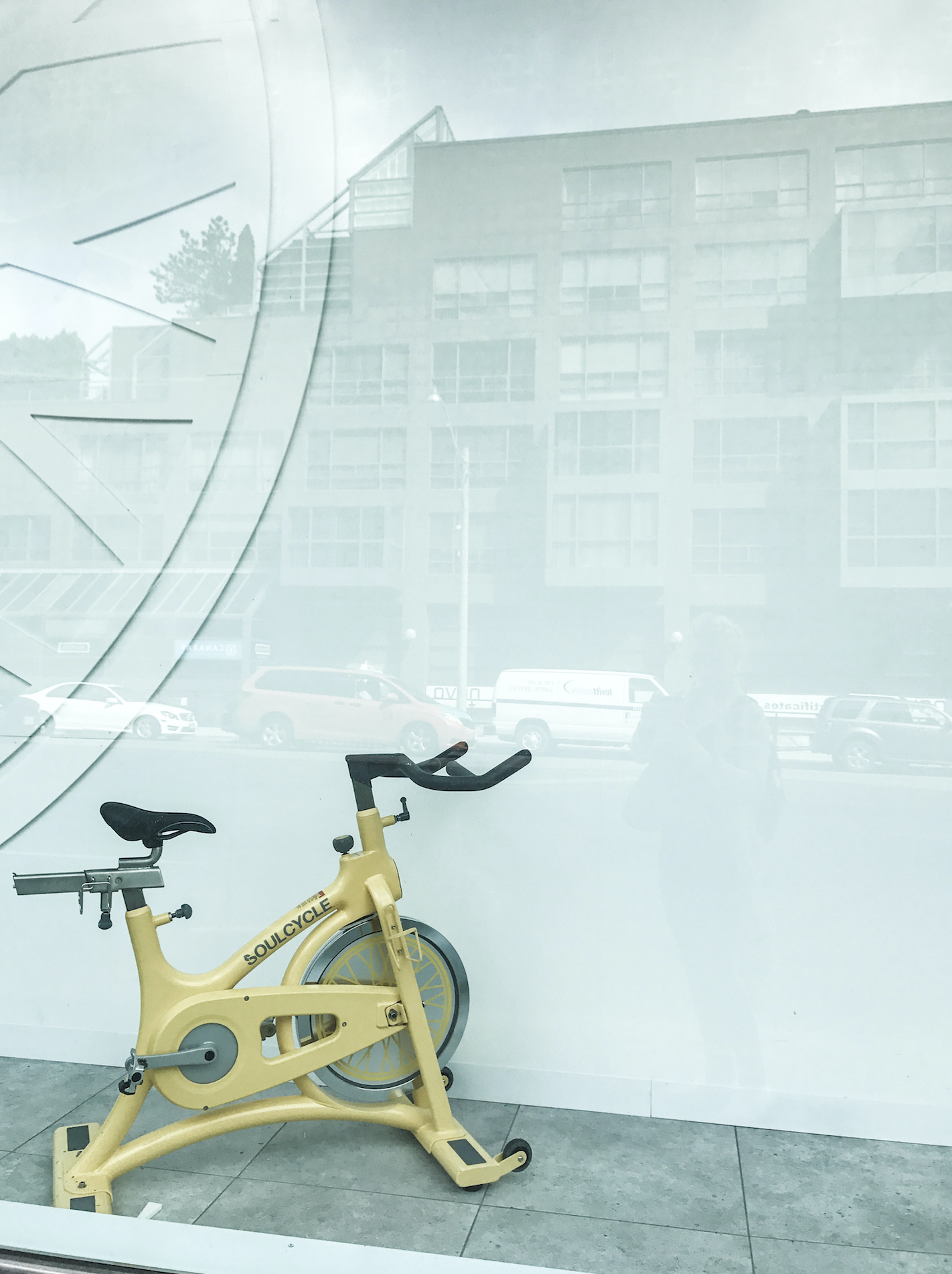 Five things you should know before going to a SoulCycle class